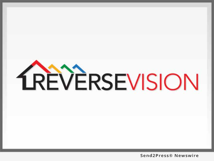 ReverseVision Inc  Archives | Mortgage and Finance News